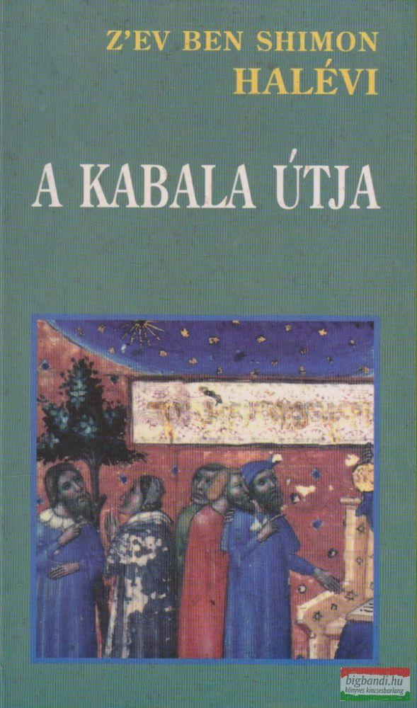 A Kabala útja