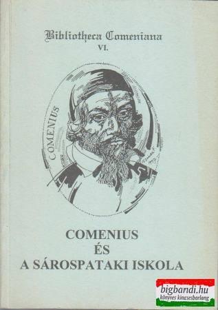 Comenius és a sárospataki iskola