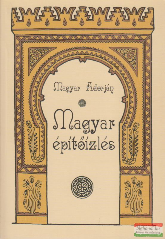 Magyar építőízlés