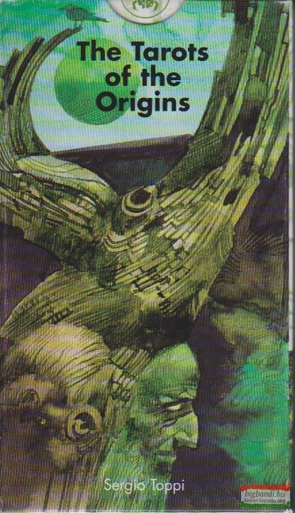 The Tarots of the Origins
