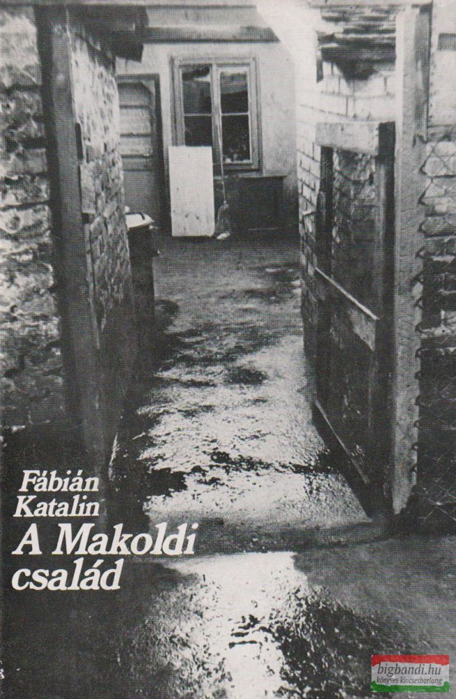 A Makoldi család