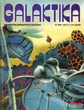 Galaktika 1987/4. 79. szám