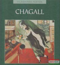 Nagy Mézes Rita szerk. - Chagall