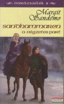 Margit Sandemo - Sandhammaren - A végzetes part