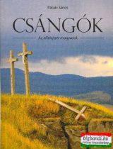 Csángók - az elfelejtett magyarok