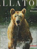 Steve Bloom - Állatok