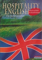 Horváth Krisztina - Hospitality English - Angol közép- és felsőfokon