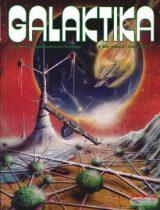 Galaktika 1989/3. 102. szám