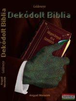 Goldeneye - Dekódolt Biblia