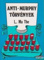 Anti-Murphy törvények