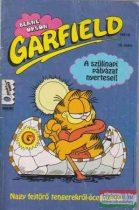 Garfield 1991/8 18. szám