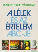 A lélek és az értelem ABC-je