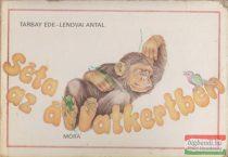 Tarbay Ede, Lendvai Antal - Séta az állatkertben
