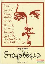 Giay Rudolf - A grafológia tankönyve