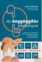 Az öngyógyítás kézikönyve