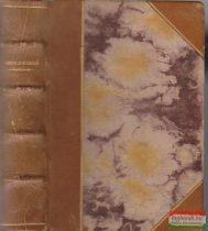F.W. Bain - Holdsarló - Hindu szerelmi történet a szanszkrit kézirat nyomán