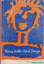 Kobak Könyve