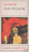 William Faulkner - Vad pálmák