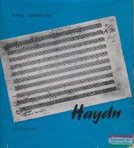 Karl Geiringer - Haydn