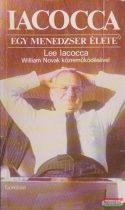 Iacocca - egy menedzser élete