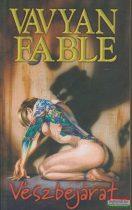 Vavyan Fable - Vészbejárat