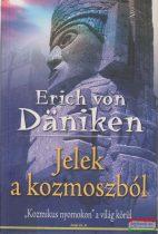 Erich von Däniken - Jelek a kozmoszból