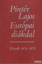 Pintér Lajos - Európai diákdal
