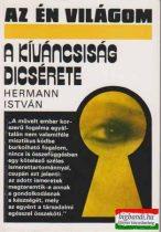 Hermann István - A kíváncsiság dicsérete