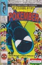 A csodálatos Pókember 57.