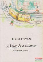 Eörsi István - A kalap és a villamos