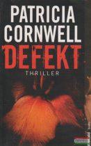 Patricia Cornwell - Defekt