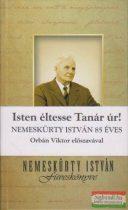 Nemeskürty István füveskönyve