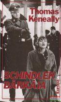 Schindler bárkája
