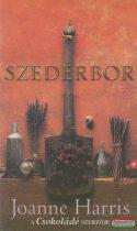 Joanne Harris - Szederbor