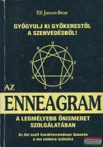 Az Enneagram felhasználása a lelki fejlődésben