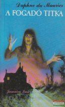 Daphne du Maurier - A fogadó titka