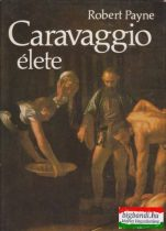 Caravaggio élete