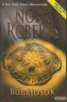 Nora Roberts - Bűbájosok