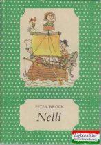 Nelli