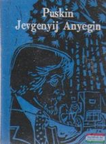 Jevgenyij Anyegin