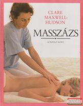 Clare Maxwell-Hudson - Masszázs