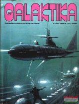 Galaktika 1986/8. 71. szám