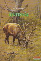 Dr. Koncz István - Hátizsák - Hazai vadászképek