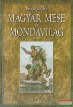 Magyar mese és mondavilág