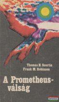 A Prometheus-válság