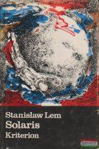Stanislaw Lem - Solaris
