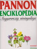 Magyarország növényvilága