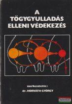 Dr. Horváth György szerk. - A tőgygyulladás elleni védekezés