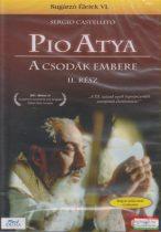 Pio atya - a csodák embere 2. rész