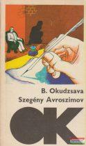 Bulat Okudzsava - Szegény Avroszimov